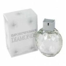Armani Emporio Diamonds