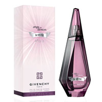 Givenchy Ange ou Demon le Secre Elixirt